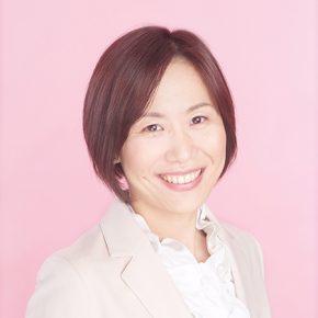 1webサイズ_吉田美代子写真プロフィール