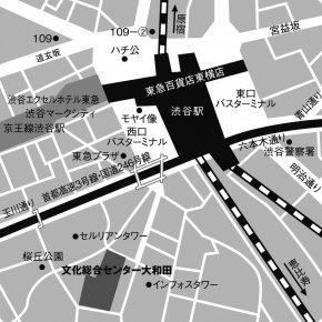 mapB_4c